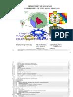 CAMPO CIENCIA TECNOCLOGIA PRODUCCION (Recuperado).doc