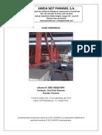 3050 VT PT CCGE CONSSORCIO 10-09-2018- copia.docx