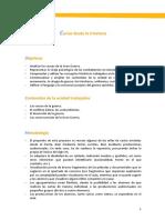 Proyectodetrabajo.doc