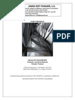 3118 VT PT CGE CONSORCIO 14-2-2019.docx