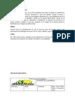 Tamales Displan-1.docx