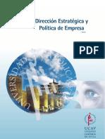 Dirección Estratégica Materia.pdf