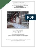 3041 VT PT CCGE CONSSORCIO 24-08-2018.docx