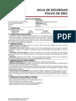 POLVO DE ZINC.pdf