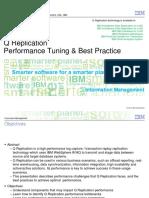 QRep_Performance_Tuning_2013_v1