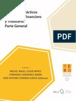 Supuestos prácticos de derecho financiero y tributario pag 1-50