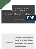 EXPO salud_mental en mexico