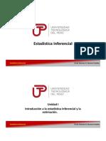Unidad I - Semana 1 Sesión 1.pdf