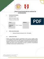 silab o futec.pdf
