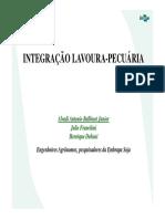 03 Alvadi Balbinot ILP
