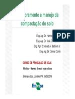 05 Henrique Debiasi Compactacao curso prod soja 2019