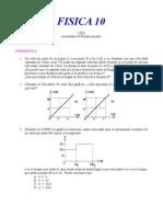 Física_10_Fortalecimiento_2010