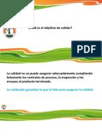 SISTEMA DE VALIDACIÓN (1).pptx