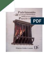 Patrimonio_y_Arqueologia_Historica_Una_M.pdf