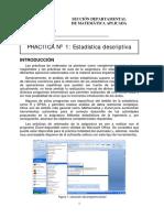GuionExcel_PL1.pdf
