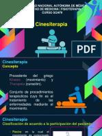 cinesiterapiasoafii-160608193220.pdf