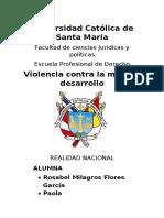 violencia-contra-la-mujer-3-fase (4).docx