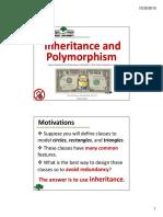 11_InheritanceandPolymorphism.pdf