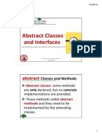 12_AbstractclassesandInterfaces.pdf