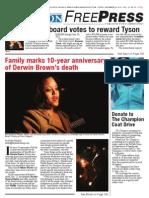 Free Press 12-24