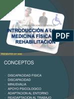 mfyrhmc-140716200332-phpapp02 (1)