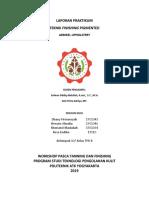 LAPORAN PRAKTIKUM FINISHING UPHOLSTERY HENSEN-1.docx