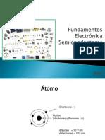 fundamentos electronica