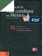 Oratorios_domesticos_piedad_y_oracion_pr.pdf