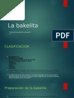 La bakelita11