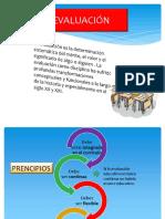 laevaluacion-131218185624-phpapp02.pdf