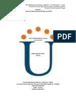 Unidad2_Sistema_De_Abastecimiento_del_Agua_y_la_Salud