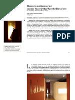 El museo multisensorial.pdf
