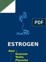 1. Farmakologi dan Interaksi Kontrasepsi Hormonal (dr. Qathrunnada).pptx