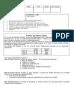 Modelo parcial 2011.pdf