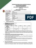 SILABO - CONSTRUCCION II -2020- GRUPO B.docx