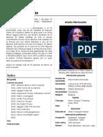 Alanis_Morissette.pdf