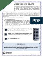 PANDUAN PER AYAT M-ZONE.pdf