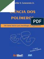ciencia_dos_polimeros