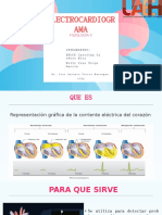 ECG fisio.pptx