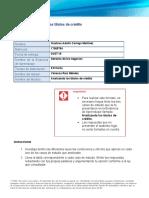 Cornejo_Gustavo_ Analizando Títulos de Crédito