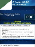 Fuentes_de_informacion_primaria