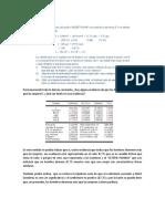 Ejercicios 7.1 de Wooldridge-econometria