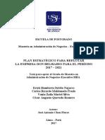 2017_Davila-Najarro  DON BELISARIO.pdf