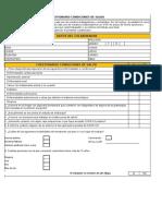 Anexos PAPSO Cuestionario contratistas condiciones salud (1).xlsx