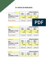 costeo_empresas_comerciales (1).xls