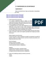 TALLER 5 - ENSAYOS Y PROPIEDADES DE LOS MATERIALES (1)