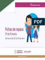 ficha_repaso_muestra