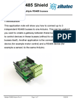 Application Multiple RS485 Busses Rev A.pdf