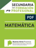 Manual-Matemática-Terminalidad-FP.pdf
