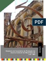 Plano de Inventario  2012.pdf